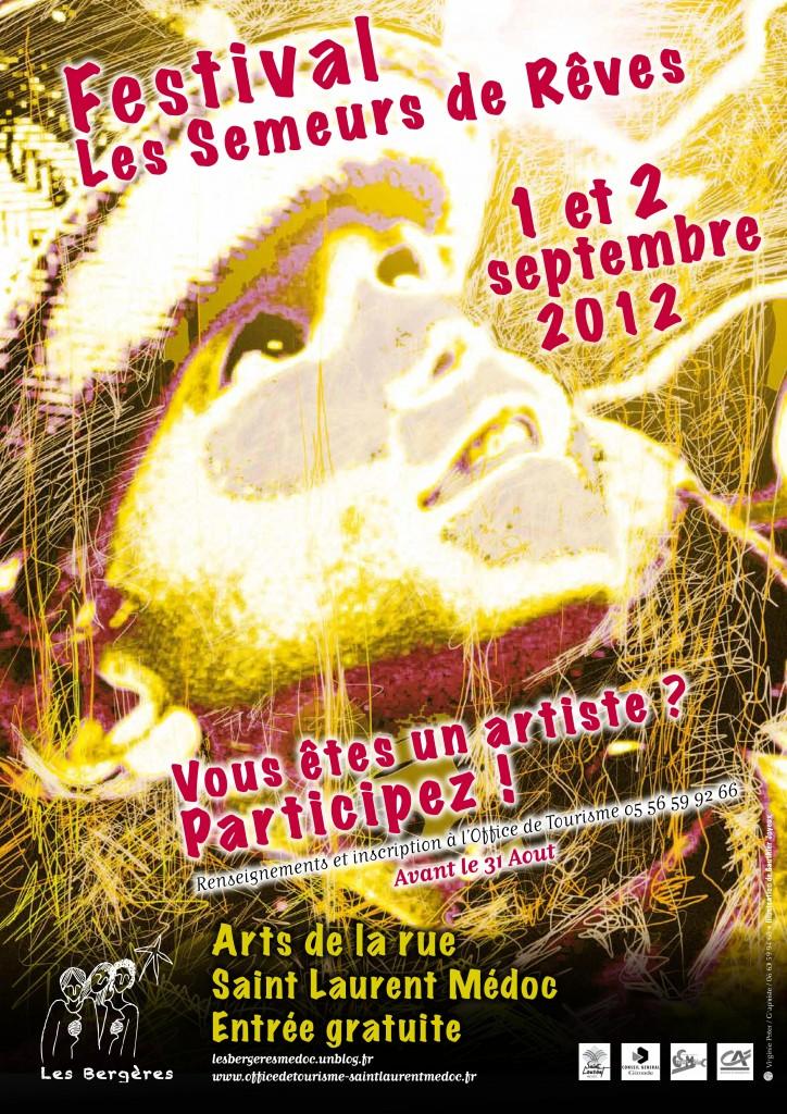 FESTIVAL LES SEMEURS DE REVES ! dans Festival AfficheLesSemeurs2012-724x1024